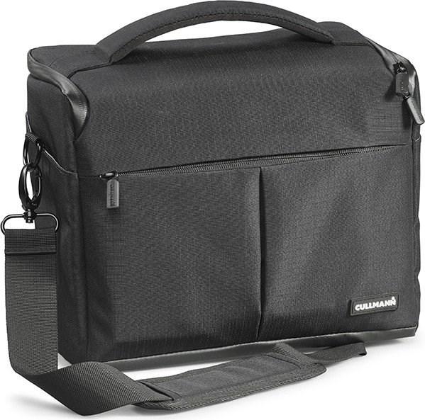 Camera Bag Cullmann Stockholm Maxima 310